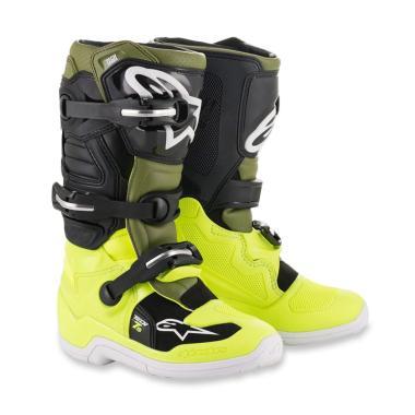 Jual Sepatu Boot Touring Motor Terbaik Harga Murah Blibli Com