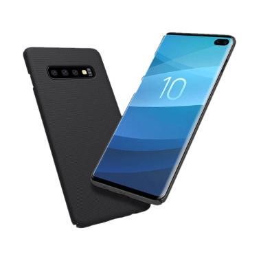 FS MBW - Nillkin Hardcase Casing for Samsung Galaxy S10 Plus