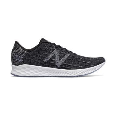 Belanja Berbagai Kebutuhan Sepatu Lari Terlengkap  21b79a2fa9