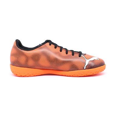 Jual Sepatu Futsal Puma Original Terbaru - Harga Murah  43ebc0e044