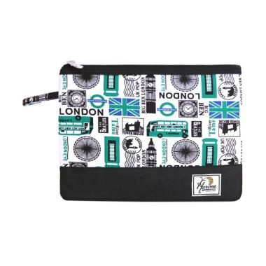 Jual Clutch Bag Branded   Original 67405ce334