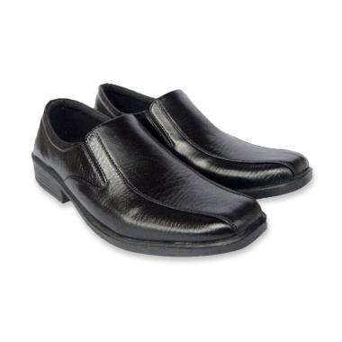 Jual Sepatu Formal   Pantofel Pria Keren - Harga Menarik  028535db0d