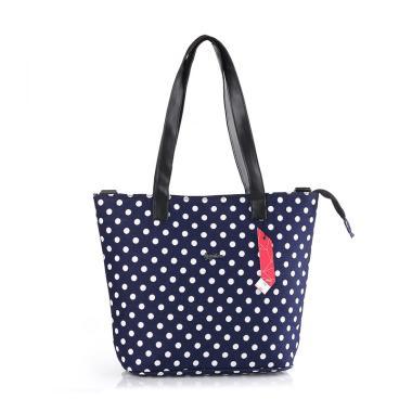 Jual Tote Bags Terlengkap   Terbaru 2019  74a34e70fc