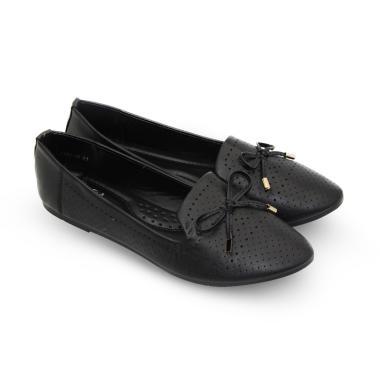 https://www.static-src.com/wcsstore/Indraprastha/images/catalog/medium//90/MTA-3137355/dea_dea-1702-16-woman-flat-shoes_full05.jpg