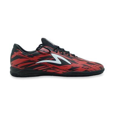 Jual Sepatu Futsal Specs Branded Terbaru - Harga Menarik  e215b260d7