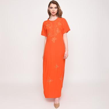 Jual Baju Tidur Wanita Model Terbaru   Berkualitas - Harga Murah ... a57e0c2a0f