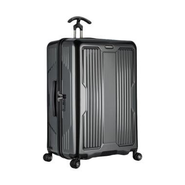 Traveler's Choice Ultimax TSA Hardcase Koper [Large/30 Inch]
