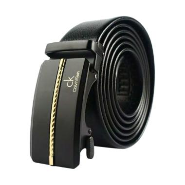 Terbaru. Calvin Klein Import Premium Quality Ikat Pinggang ... 0fbc5368e0