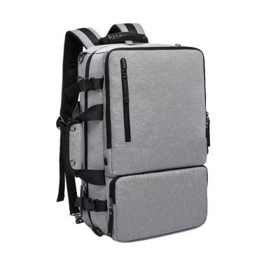 6a59f0ea59cc Tas Strap Bag Kaka - Jual Produk Terbaru April 2019