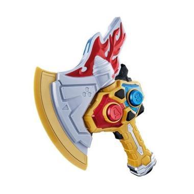 Jual Bandai Dx Belt Kamen Rider Ex Aid Dx Buggle Driver Mainan Anak Preorder Murah September 2020 Blibli Com