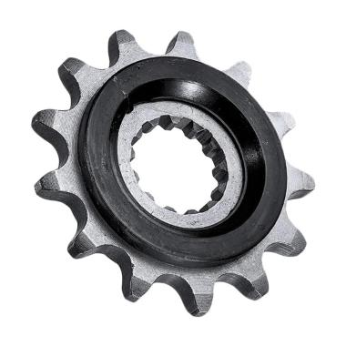 TDR Sprocket Front Gear Motor for Yamaha R25 [520]