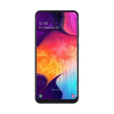 Samsung Galaxy A50 Smartphone [4GB/ 64GB/ N]