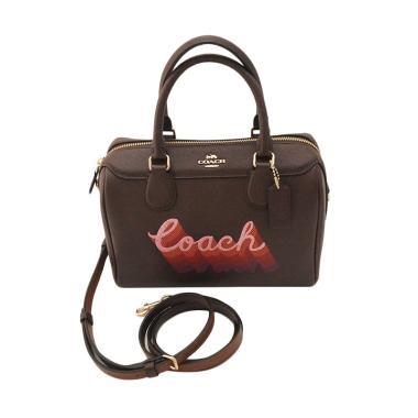 32846d16545f Jual Kecil Coach - Jual Produk Terbaru Mei 2019   Blibli.com