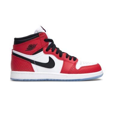official photos 84e30 ea32a Sepatu Basket Nike Terbaru di Kategori Olahraga Aktivitas Luar Ruang    Blibli.com
