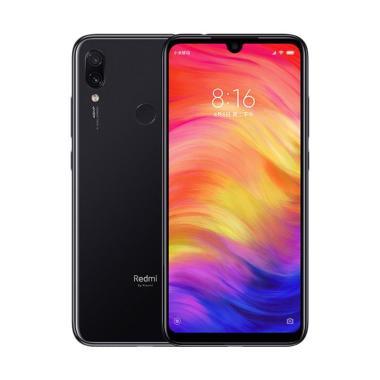 https://www.static-src.com/wcsstore/Indraprastha/images/catalog/medium//90/MTA-3262706/xiaomi_xiaomi-redmi-note-7-smartphone--64-gb--4-gb--resmi-tam-_full21.jpg