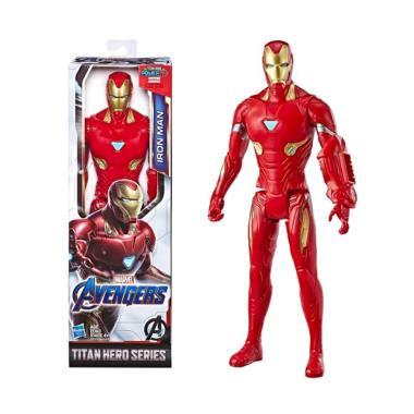 400 Koleksi Gambar Iron Man Mewarnai Gratis