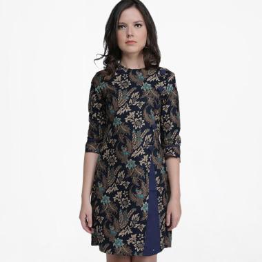 Baju Dress Wanita Rianty Jual Produk Terbaru April 2019 Blibli Com