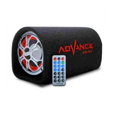 Advance T-104BT Bluetooth Speaker Aktif
