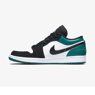 d36898fbbe83bf Jual Sepatu Air Jordan - Harga Promo Mei 2019