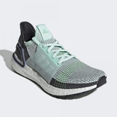 men shoes - Harga Terbaru September
