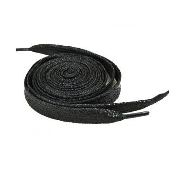 https://www.static-src.com/wcsstore/Indraprastha/images/catalog/medium//90/MTA-3654350/bluelans_bluelans-1-pair-metallic-glitter-flat-shoelaces-bootlaces-shoes-decoration-90-cm_full09.jpg