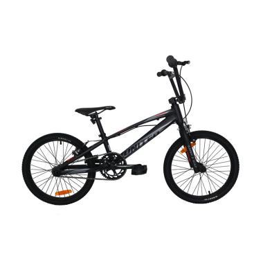 harga United Jumper Race Sepeda BMX [20 Inch] Blibli.com