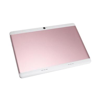 harga Bluelans Octa Core HD WiFi Camera 3G Dual SIM Tablet PC - EU Plug [Android 7.0 OS/ 10 Inch/ 64 GB/ 4 GB] Blibli.com