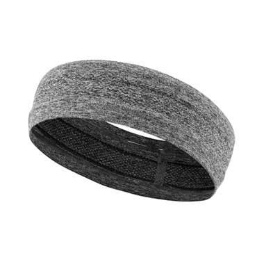 harga Aolikes 2103 Silicon Headband Blibli.com