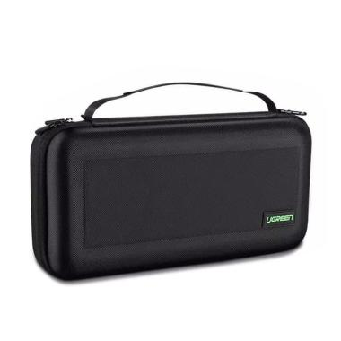 Ugreen 50276 Console Case for Nintendo Switch [Large Size]