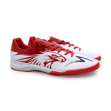 Daftar Harga Sepatu Futsal Specs Garuda Specs Terbaru Juni 2020