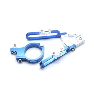 harga Best Seller Kleman Selang Rem CNC Set Komplit Aksesoris Motor Blibli.com