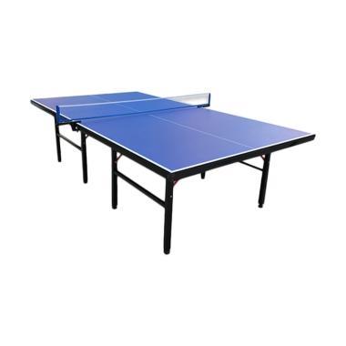 harga B&G Sport Table Tennis [16 mm] Blibli.com