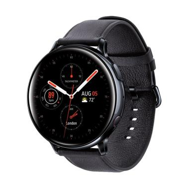 SAMSUNG Galaxy Watch Active 2 Stainless Steel 44 mm