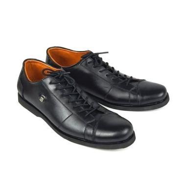 harga BALLY Sepatu Formal Pria [BLY-535] Blibli.com