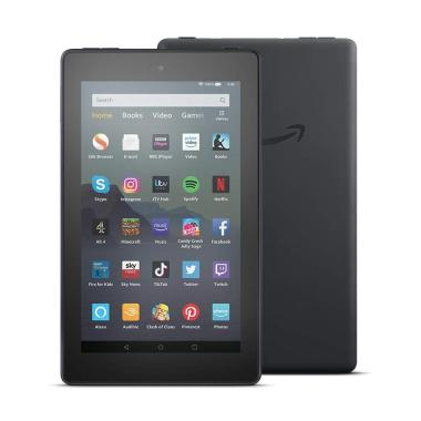 Amazon All-New Fire 7 Tablet Android [7 Inch/ 16GB]