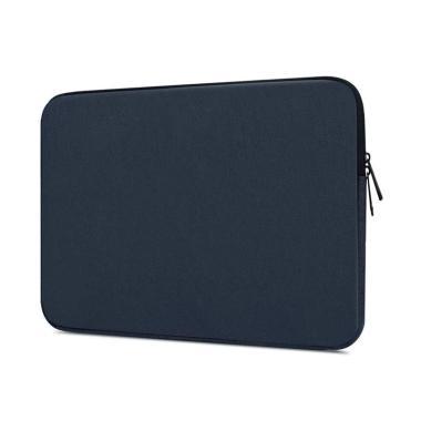 harga Bag Zone Waterproof Nylon Softcase Tas Laptop 13 inch Blibli.com