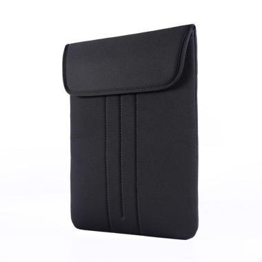 harga Bag Zone Top Loaded Waterproof Neoprene Softcase Tas Laptop [14 Inch] Blibli.com