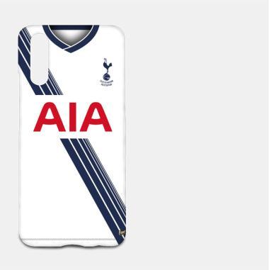 Jual Tottenham Hotspurs Online Baru Harga Termurah Agustus 2020 Blibli Com