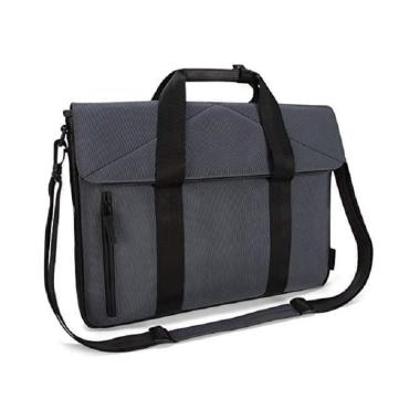 harga Bag Zone Targus Messenger Slim Case Bag Tas Laptop [14 - 15.6 inch] Blibli.com