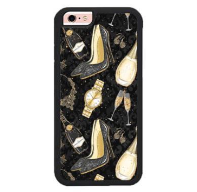 harga Casing Hardcase iPhone 6 6s High Heels S0419 - - Combine Blibli.com