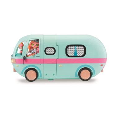 Daftar Harga Mobil Mainan Anak Lol Suprise Terbaru Oktober 2020 Terupdate Blibli