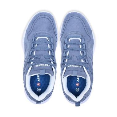 Jual Ukuran Sepatu Online Baru Harga Termurah Juni 2020 Blibli Com