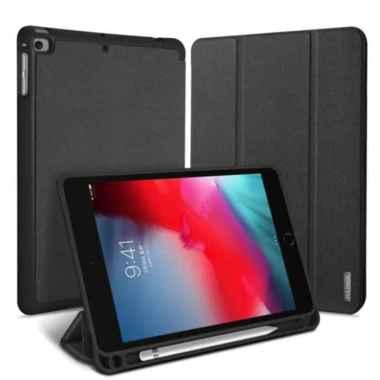 harga Case iPad Mini 5 2019 / Mini 4 Dux Ducis Domo Series Flip Cover Casing Blibli.com