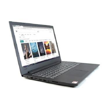 harga Lenovo V330-14ARR-1PID-X1 Notebook [WIN10 Ryzen 3 2200U/ 4GB 1TB/ Vega 3/ W10 14.0] Blibli.com