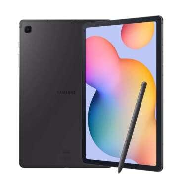harga Samsung Galaxy Tab S6 Lite Tablet [4GB/128GB] grey Blibli.com