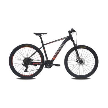 harga PASIFIC Vigilon 1.0 MTB 27.5 New Sepeda Gunung 1 Blibli.com
