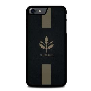 harga Hardcase Casing Fenerbahce FF10079 iPhone 6, 6 Plus, 6s, 7, 7 Plus, 8, 8 Plus, SE 2 (2020) Case 16 combine Apple iPhone 7 Blibli.com