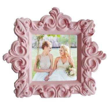 jual hadiah untuk pernikahan online baru harga termurah september 2020 blibli com blibli