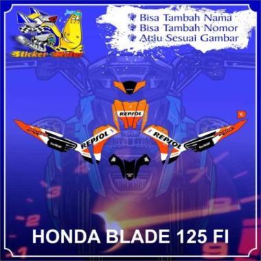 Motor Honda Repsol Produk Berkualitas Harga Diskon November 2020 Blibli Com