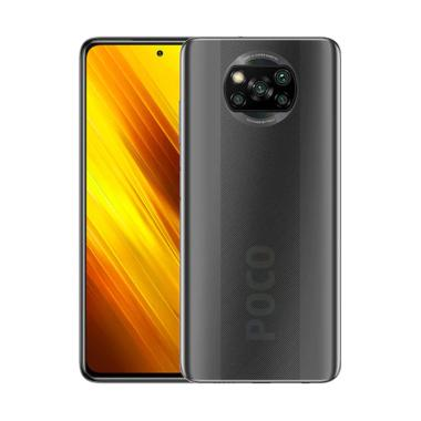 Xiaomi Poco X3 NFC Smartphone [6GB/ 64GB]